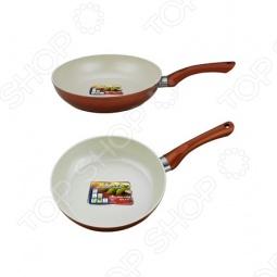 фото Сковорода Vitesse с керамическим покрытием, купить, цена