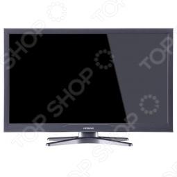 фото Телевизор Hitachi 24Hxt05, ЖК-телевизоры и панели