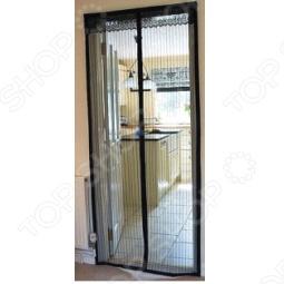 фото Сетка антимоскитная дверная CH24765, Другие средства защиты от насекомых и животных