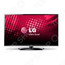 фото Телевизор LG 47Ls560T, ЖК-телевизоры и панели