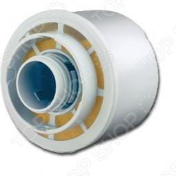 фото Фильтр для увлажнителя воздуха Vitek 2324, Аксессуары для увлажнителей воздуха