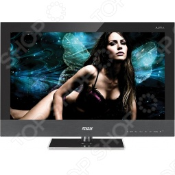 фото Телевизор BBK Lem2488F, купить, цена