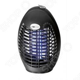 фото Прибор от насекомых Clatronic Iv 3340, купить, цена