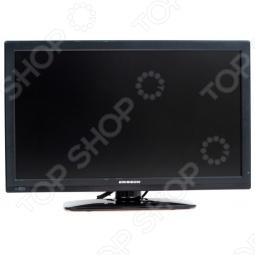 фото Телевизор Erisson 24Les66, купить, цена