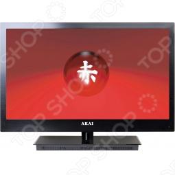 фото Телевизор Akai Lea-32M12M, ЖК-телевизоры и панели