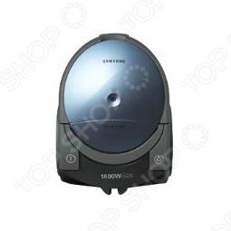 фото Пылесос Samsung Sc5150, Традиционные пылесосы с мешком