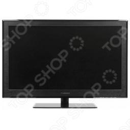фото Телевизор Fusion Fltv-26L18B, ЖК-телевизоры и панели