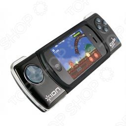 Контроллер игровой ION Audio ICADE MOBILE для iPhone и iPod Touch