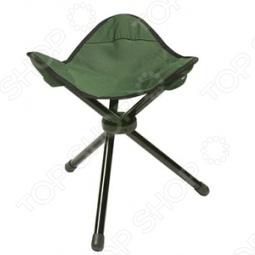 фото Стул складной Outdoor Project Lxa 1303, Табуреты, стулья, столы