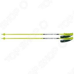 фото Палки лыжные Komperdell Nationalteam Carbon (2013-14), купить, цена