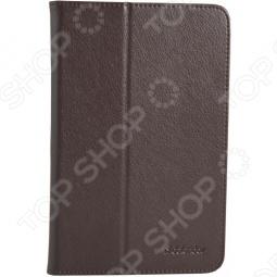"""фото Чехол для планшетов Defender Leathery Case 7"""", Защитные чехлы для других планшетов"""