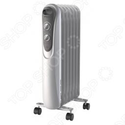фото Радиатор масляный Engy En-1607, Масляные радиаторы