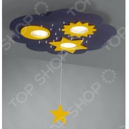 фото Светильник потолочный Massive Strea, купить, цена