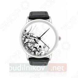 Наручные часы Organic