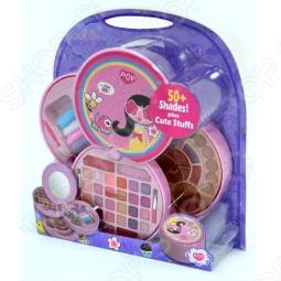фото Набор детской косметики Красотка, Игровые наборы для девочек