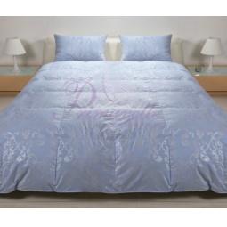 Пуховое одеяло  Пенелопа 12029535106 Производитель  Примавель