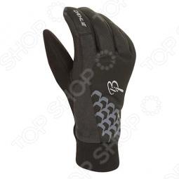 фото Перчатки лыжные Bjorn Daehlie Warmer (2013-14), купить, цена