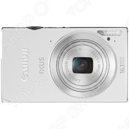 Фотокамера цифровая Canon IXUS 240 HS