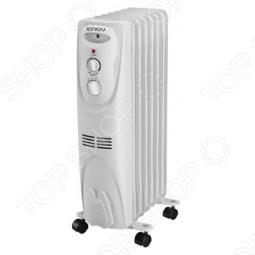 фото Радиатор масляный Engy En-1307, Масляные радиаторы