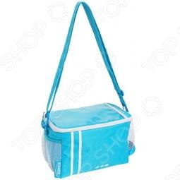 фото Термосумка Ezetil Kc Bikebag 5, Термосумки, сумки-холодильники