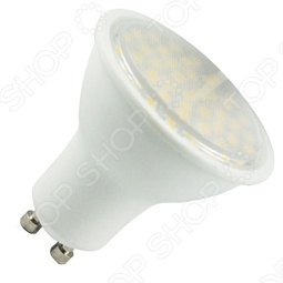 фото Лампа светодиодная Виктел Bk-10B3220-Eeh, купить, цена