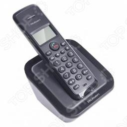 фото Радиотелефон Rolsen Rdt-100, Стационарные телефоны