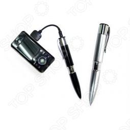 фото Ручка-подзарядка для мобильных телефонов, купить, цена