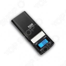 фото Мини-весы Fleur Eha501-10, Карманные и мини-весы