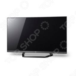 фото Телевизор LG 55Lm640T, ЖК-телевизоры и панели