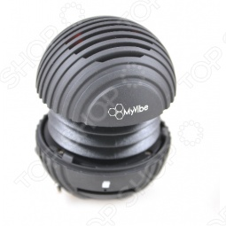 фото Система акустическая Myvibe H-2, Колонки