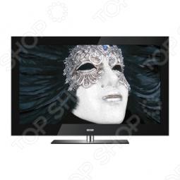 фото Телевизор Mystery Mtv-2414Lw, ЖК-телевизоры и панели
