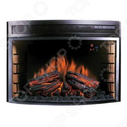 фото Электрокамин Royal Flame Panoramic 33W Led Fx (Rp-33Wclfx), купить, цена