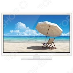 фото Телевизор BBK Lem2993, купить, цена
