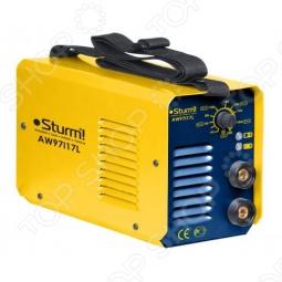 Электрическая схема СА-97И22Н - Практическая схемотехника.