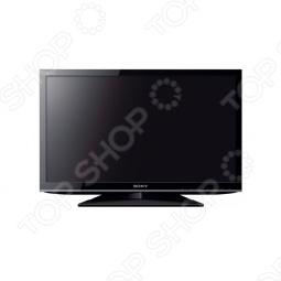 фото Телевизор Sony Kdl-32Ex343Baep, ЖК-телевизоры и панели