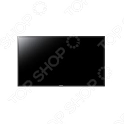 фото ЖК-панель Samsung Me55A, ЖК-телевизоры и панели