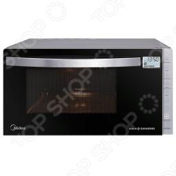 фото Микроволновая печь Midea Tg025Lx3, Микроволновые печи (СВЧ)