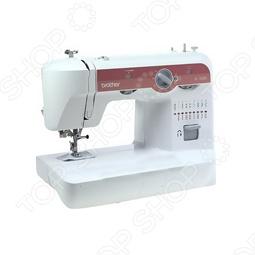 фото Машинка швейная Brother Xl-5600, Швейные машины