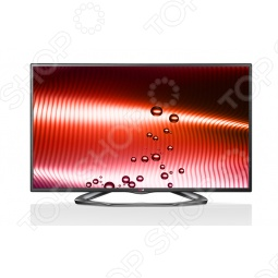 фото Телевизор LG 32La620V, ЖК-телевизоры и панели