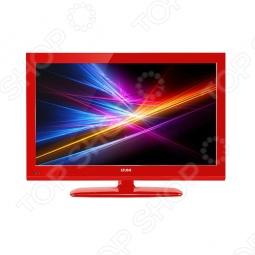 фото Телевизор Izumi Tle19H400R, ЖК-телевизоры и панели