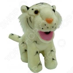 фото WEB-камера «Белый тигр», Веб-камеры