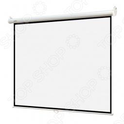 фото Экран проекционный Digis Dsob-4303, Проекционные экраны
