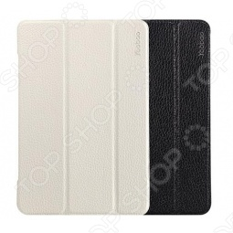 фото Чехол для ipad mini Yoobao Islim Leather Case, Защитные чехлы для планшетов iPad