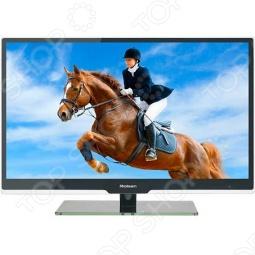фото Телевизор Rolsen Rl-24E1301Gu, ЖК-телевизоры и панели