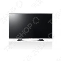 фото Телевизор LG 42La615V, купить, цена