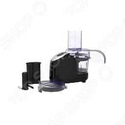 Комбайн кухонный электрический Irit IR-5523