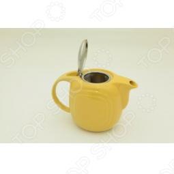 фото Чайник заварочный Fissman 9209, Чайники заварочные
