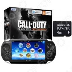 фото Консоль игровая Sony Pch-1008 Ps719298144, купить, цена