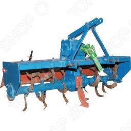 фото Почвофреза Prorab 1Gn-100, Аксессуары для тракторов