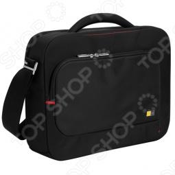 фото Портфель Case Logic Для Ноутбука 16, Сумки для ноутбуков